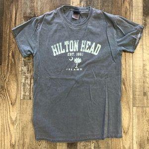 Hilton Head Island T Shirt